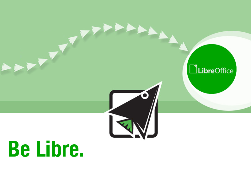 LibreOffice Courses